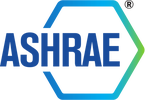 ASHRAE Certification Agevac Las Vegas