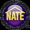 NATE Certification Agevac Las Vegas