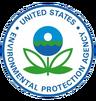 EPA Certification Agevac Las Vegas